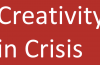 Can and Should Creativity be Assessed? Ep1 of Creativity in Crisis
