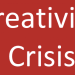 Ep4 Creativity in Crisis: How well is creativity understood? A Conversation with Barb Kerr, Haiying Long, Ron Beghetto, & Yong Zhao